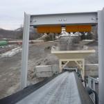 CON-E-CO MATERIAL HANDLING P1050123