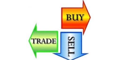 buy sell trade1