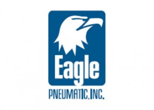 eagle pneumatic logo1