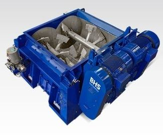 rotary-vane-mixer-batch-twin-shaft-61414-4204147