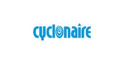 brand-cyclonaire