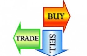 Buy/Sell/Trade