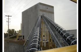 CON-E-CO Concrete Conveyors