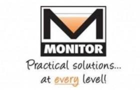 Monitor Technologies