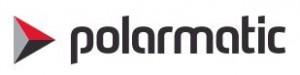 Polarmatic logo