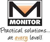 monitor-logo-vert