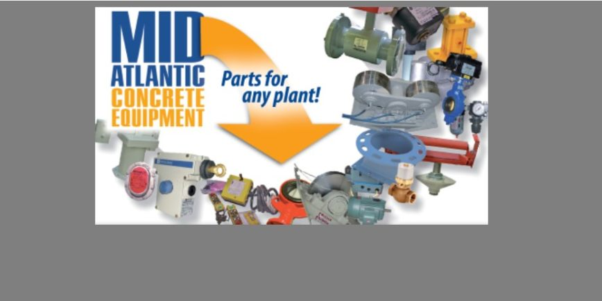Contact our Parts Department 888-378-6237